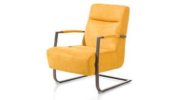 Adra fauteuil