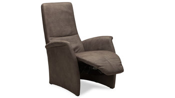Relaxfauteuil GLX 003 - 50