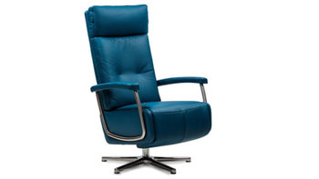 Relaxfauteuil QTM 20