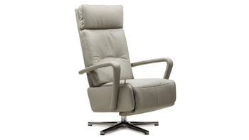 Relaxfauteuil QTM 22