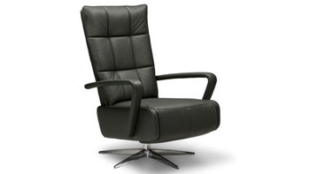 Relaxfauteuil QTM 41