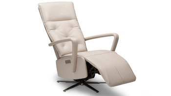 Relaxfauteuil QTM 51