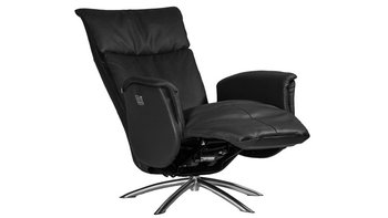 Relaxfauteuil 5014
