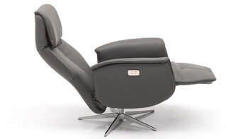 Relaxfauteuil 5059