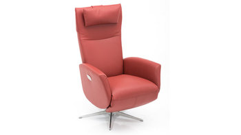Relaxfauteuil 5070