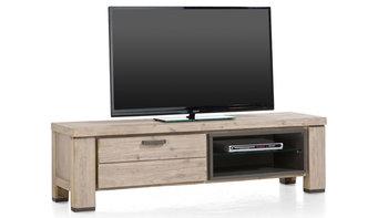 Coiba TV dressoir 160 cm