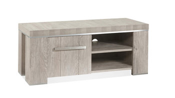 Casino TV dressoir 129 cm