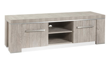 Casino TV dressoir 176 cm