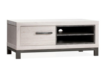 Next TV dressoir 122 cm