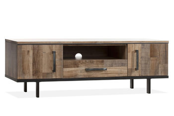 Flair TV dressoir 176 cm