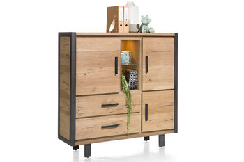 Brooklyn highboard