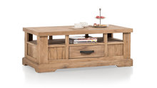 borneo,salontafel,salontafels,recycled,eiken,kleur,vintage,oak,old,naturel,kleur,olie,happy,at,home,Happy@Ho