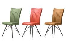 retro,padoa,eetkamerstoel,29682,brique,groen,mosterd,tatra,stoel,eetkamerstoelen,kunstleder,Happy@home,kubus,wonen,culemborg