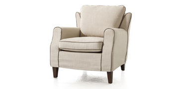 Aanbieding fauteuils
