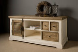 Amanda,woonprogramma,tv,kast,tvkast,tv,kasten,tv,dressoir,tv-dressoir,tower,living,kubus,wonen,culemborg