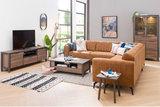 Madeira,woonprogramma,kasten,tafels,kast,tafel,eettafels,dressoirs,salontafels,happyathome,kubus,wonen,culemborg