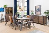 Eetkamerstoel,bella,happy@home,kubus,wonen,culemborg,eetstoel,stoel,stoelen,eetkamer,stoel,culemborg