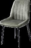 Remon,eetkamerstoel,eetstoel,eetkamer,stoel,stoelen,kubus,wonen