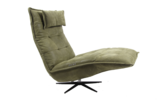 relaxfauteuil,relax,fauteuil,relaxfauteuils,fauteuils,luc,kubus,wonen,luc,culemborg,ds,meubelen,fauteuils,leder,leer,stof,softy