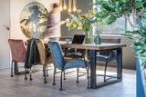 Meggy,eetkamerstoel,eetkamerstoelen,stoelen,eetstoel,eetstoelen,meggy,stof,baquer,lichtgrijs,groen,antraciet,hunter,copper,oker