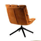 fauteuil,daan,eleonora,leverbaar,snel,prijzen,kubus,wonen,culemborg,kubuswonen,stoffen,sevn,byboo,fauteuil,stoel,indebuur