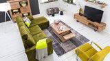 fauteuil,adra,stoel,happy,at,home,kubus,wonen,culemborg,stof,leder,