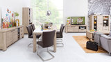 Coiba,salontafel,tafel,tafels,tibet,grey,happy,at,home,happy@home,kubus,wonen,culemborg,woon