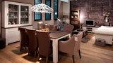 deaumain,eetkamertafel,160cm,160,cm,eetkamertafels,tafel,tafels,happy@home,woonprogramma,kastenprogramma,pampas