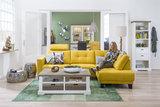 mallorca,boekenkast,27929,boekenkasten,wagon,grey,wit,landelijk,woonprogramma,happy@Home,kubus,wonen,culemborg,