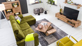 kikarhout,kikar,hout,ajezi,salontafel,34031,salontafels,ajezi,tafel,tafels,woonprogramma,happy@home,kubus,wonen,culemborg