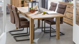 eetkamerstoel,collin,22461,stof,old,english,bruin,swingframe,happ@home,kubus,wonen,culemborg