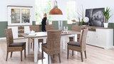 fiona,eetkamerstoel,22202,riet,rotan,stoel,eetkamerstoelen,stof,Happy@home,kubus,wonen,culemborg