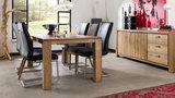 eetkamerstoel,sofie,stoel,stoffen,leer,houten,poten,happy,at,home,kubus,wonen,culemborg,www.kubuswonen.nl