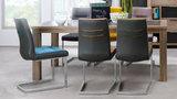 silvio,eetkamerstoel,29852,in leder,leer,leren,eetkamerstoelen,stoel,stoelen,happy,at,home,kubus,wonen,culemborg