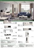 next,lamulux,tv,dressoir,tv,kast,kasten122cm,breed,122,cm,gletsjer,kleur,aanbieding,maxfurn,lamulux,woonprogramma,dressoirs,kas