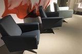 fauteuil,opal,sansy,touche,gealux,draaifauteuils,modern,design,kubus,wonen,culemborg
