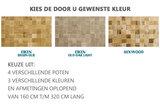 bazaar,eetkamertafel,bruin geolied,eiken,massief,old oak grey,mixwood,kubuswonen.nl