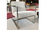 bibi, fauteuils, stof, het anker, meubelen,fauteuils,stoel,stoelen,kubus,wonen,