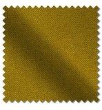 stof lana kleur oker geel happy at home kubus wonen culemborg bruce eetkamerstoel stoel stoelen