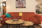 beaumont,4,zits,bank,aanbieding,stof,velvet,kubus,wonen,culemborg,het,anker,meubelen,druten,outlet,