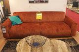 beaumont,4,zitsbank,outlet,het,anker,meubelen,midden,nederland,kubus,wonen,culemborg,aanbieding,bank,kopen,