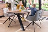 happy,at,home,eifel,eetkamerstoel,36585-cha,zwart,frame,conisch,handgreep,armstoel,kubus,wonen,stoelen,eetkamerstoelen,