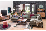 janella,kastenprogramma,woonprogramma,eiken,fineer,choc,brown,kubus,wonen,culemborg,happy,at,home,