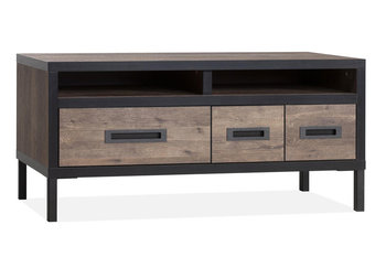 Catwalk Tv-dressoir 117 cm