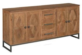 Mascio dressoir 200 cm
