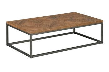 Mascio salontafel 135 cm