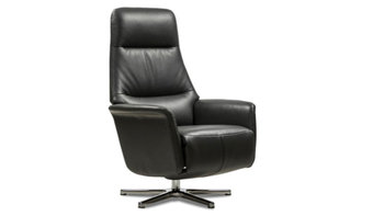 Relaxfauteuil QTM 23