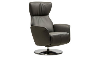 Relaxfauteuil QTM 24