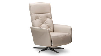Relaxfauteuil QTM 50