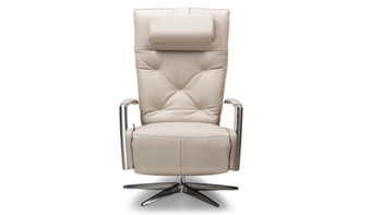 Relaxfauteuil QTM 52